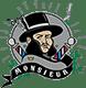 Monsieur Logo-80