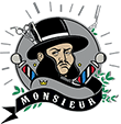 Monsieur-Logo-mobile