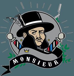 logo-2-mons